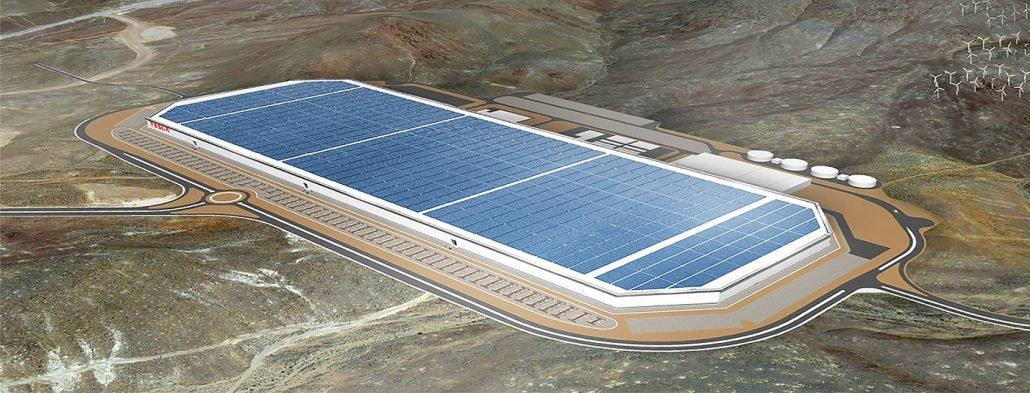 1-Tesla-Gigafactory