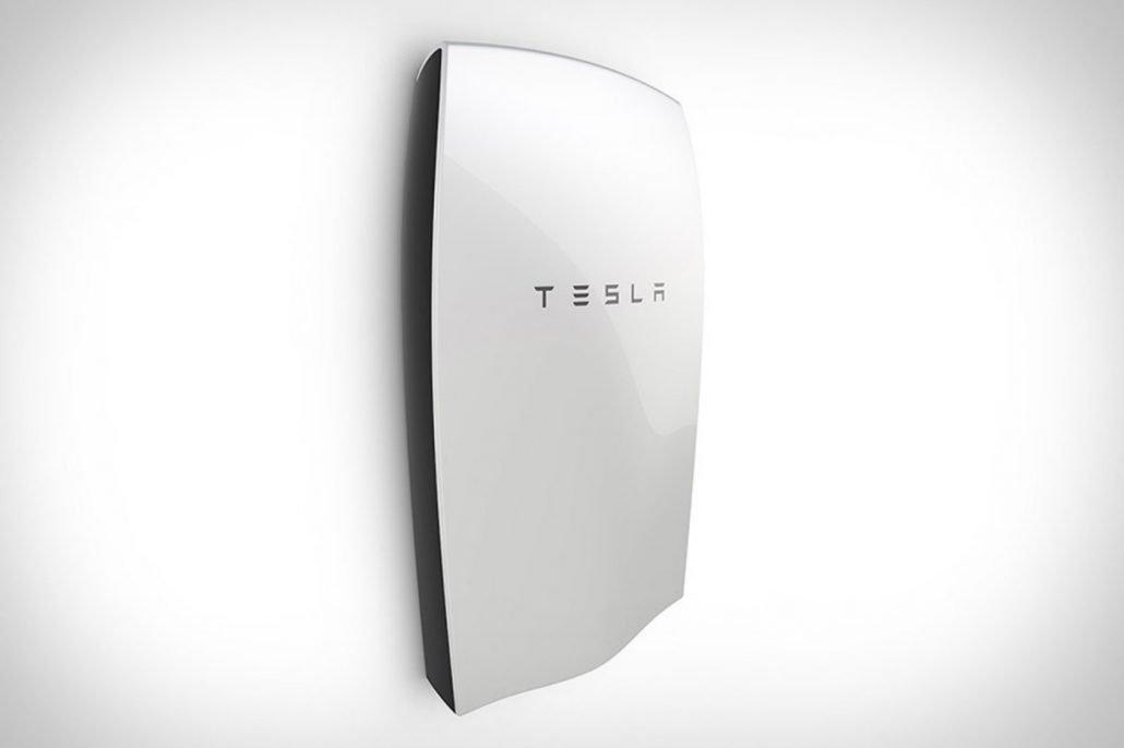 2-Tesla-Powerwall-single-unit