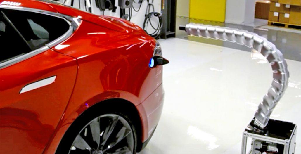 4-Tesla-Snake-Charger