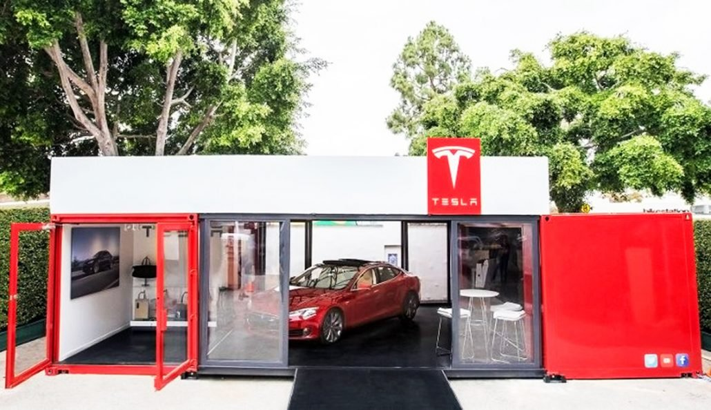 5-tesla-container-store