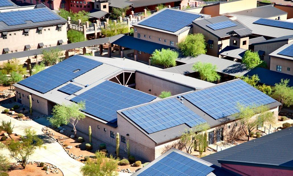 6-SolarCity